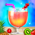 Summer Drinks – Refreshing Juice Recipes 1.0.6 (MOD, Unlimited Money)