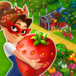Superfarmers 1.5.0 (MOD, Unlimited Money)