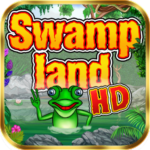 Swamp Land 9.1 (MOD, Unlimited Money)