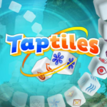 Taptiles – 3D Mahjong Puzzle Game 1.3.25  (MOD, Unlimited Money)