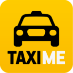 TaxiMe for Drivers 6.2.2 APK (Premium Cracked)
