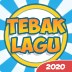 Tebak Lagu Indonesia 2020 Offline 3.2 (MOD, Unlimited Money)