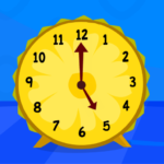 Telling Time Games For Kids – Learn To Tell Time 1.0 (MOD, Unlimited Money)
