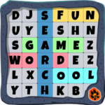 The Best Word Search (Free) 1.6.2 (MOD, Unlimited Money)
