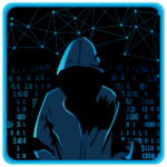 The Lonely Hacker 10.2 (MOD, Unlimited Money)