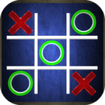 Tic Tac Toe 3.5.7 (MOD, Unlimited Money)