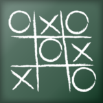 Tic-tac-toe 2.3.4 (MOD, Unlimited Money)
