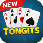 Tongits Offline 1.0.4 (MOD, Unlimited Money)