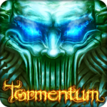 Tormentum – Dark Sorrow – a Mystery Point & Click Varies with device (MOD, Unlimited Money)