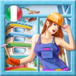 Torre Felice 6.0 (MOD, Unlimited Money)