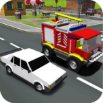 Toy Truck Drive 8.0 (MOD, Unlimited Money)