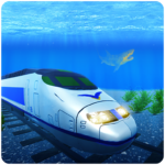 Train Simulator 3d Game 2020: Free Train Games 3d 1.0 (MOD, Unlimited Money)