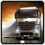 Truck Tractor Simulator 2019 1.6 (MOD, Unlimited Money)