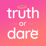 Truth or Dare 🌶 Dirty 🔥 Extreme 💋 Adult 18  (MOD, Unlimited Money)