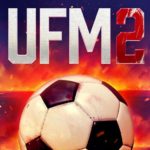Underworld Football Manager 2 – Bribery & Sabotage 2.2.3 (MOD, Unlimited Money)
