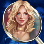 Unsolved: Mystery Adventure Detective Games 2.3.3  (MOD, Unlimited Money)