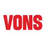 Vons Deals & Rewards 9.6.0 APK (Premium Cracked)
