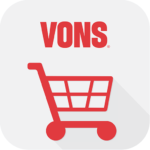 Vons Delivery & Pick Up 10.5.0 APK (Premium Cracked)