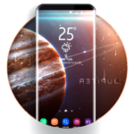 Weather report& forecast pro 16.6.0.6271_50157 APK (Premium Cracked)