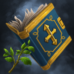 Wizards Greenhouse Idle 6.5.6  (MOD, Unlimited Money)
