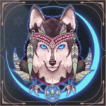Wolf And Moon : Sudoku 2.7 (MOD, Unlimited Money)