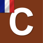 Word Checker – French (for SCRABBLE) 3.5 (MOD, Unlimited Money)