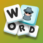 Word Detective – Solve the image crossword puzzle 2.0.6 (MOD, Unlimited Money)