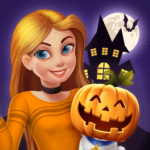 Word Mansion 1.2.2 (MOD, Unlimited Money)