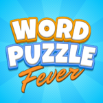 Word Puzzle Fever 1.1.2 (MOD, Unlimited Money)
