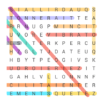 Word Search 1.0 (MOD, Unlimited Money)