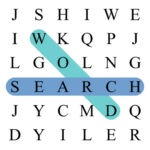 Word Search 1.8 (MOD, Unlimited Money)