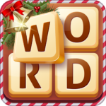 Word Search Puzzle 1.18.208 (MOD, Unlimited Money)