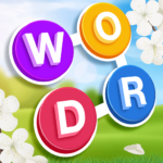 Word Ways 0.200.626 (MOD, Unlimited Money)