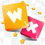 Wordox – Free multiplayer word game 5.4.6 (MOD, Unlimited Money)