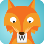 Words with Foxy 2.1.62  (MOD, Unlimited Money)