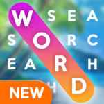 Wordscapes Search 1.7.2  (MOD, Unlimited Money)