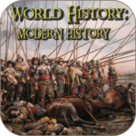 World History : Modern History 4.0 APK (Premium Cracked)