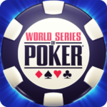 World Series of Poker WSOP Free Texas Holdem Poker 7.20.0 (MOD, Unlimited Money)