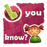 You Know? google_1.6 (MOD, Unlimited Money)