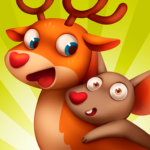 Zoopolis: Animal Evolution Clicker 1.1.1 (MOD, Unlimited Money)