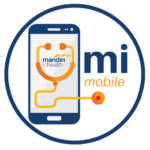 mi-mobile  (MOD, Unlimited Money)