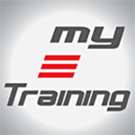 myETraining 2.9.2 APK (Premium Cracked)