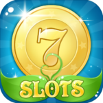 slot machine 1.2.16 (MOD, Unlimited Money)