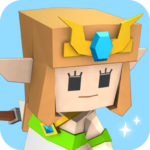 ピコットタウン 1.1.7  APK (MOD, Unlimited Money)