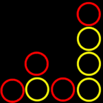 4 in a Line 1.21 APK (MOD, Unlimited Money)