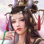 一個官人一個妻 – 真愛唯一 5.7 APK (MOD, Unlimited Money)
