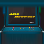 ARC Browser 1.23.1 APK (MOD, Unlimited Money)