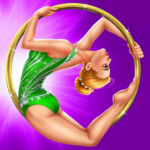 Acrobat Star Show – Show 'em what you got! 1.0.9 APK (MOD, Unlimited Money)