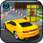 Advance Street Car Parking 3D: City Cab PRO Driver 1.0.7 APK (MOD, Unlimited Money)