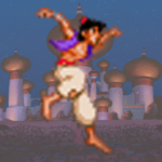 Aladdin Prince Adventures 3.4 APK (MOD, Unlimited Money)
